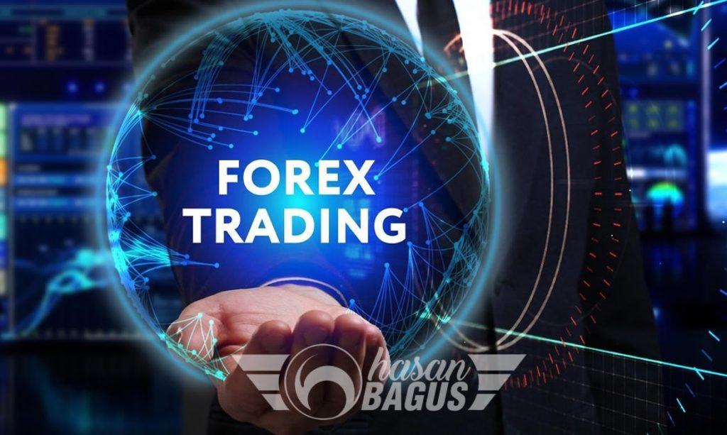 Crypto trading milionari roi