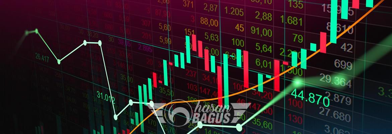 Sekolah Forex Trading Bali
